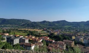 San Mango Piemonte