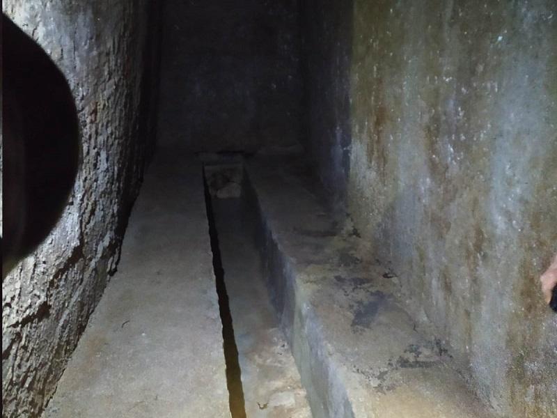Sotto San Cipriano
