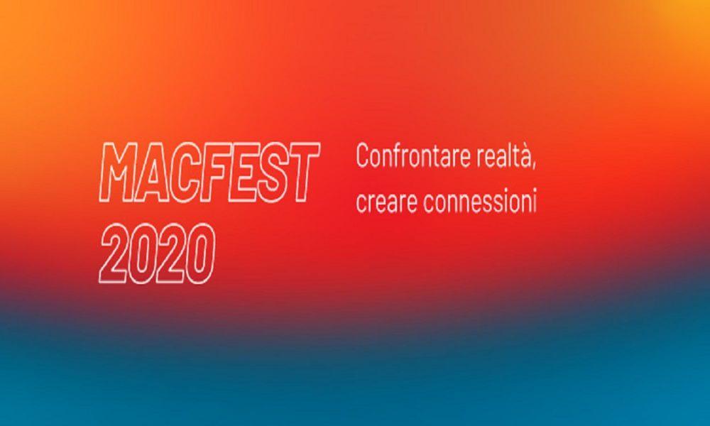 Macfest2020