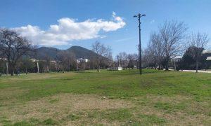 Covid 19 E Il Parco Del Mercatello