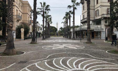 Corso Verso Il Faro