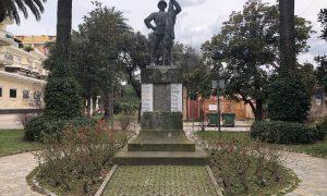 foto del Monumento Ai Caduti