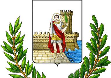 San Benedetto Del Tronto Stemma