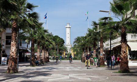 Corso E Faro