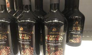 Il Caffe Del Marinaio