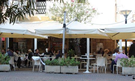Gran Caffe Sciarra