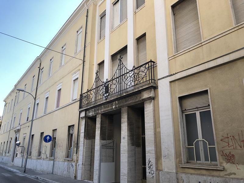Istituto San Giovanni Battista