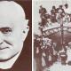Monsignor Francesco Sciocchetti