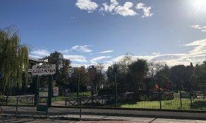 Parco Eleonora