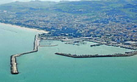 Nascita San Benedetto Del Tronto