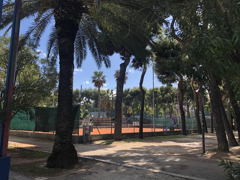 5e374281eaf9b 5e374281eafa0sport Campo Da Tennis.jpg
