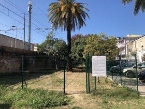 Parco Bau