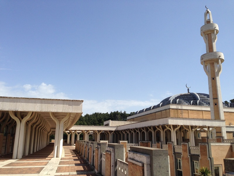 5ec28e8c9c3e0 5ec28e8c9c3e1fase Due Moschea Di Roma.jpg
