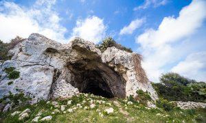 Grotta della Pillirina e il suo fascino