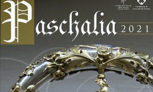 Paschalia