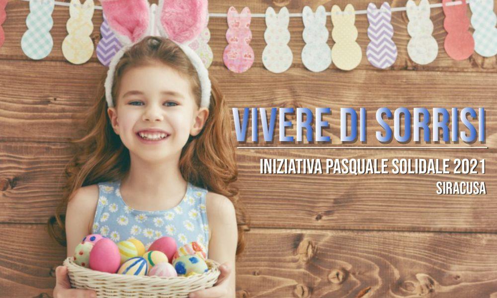 Pasqua Iniziativa
