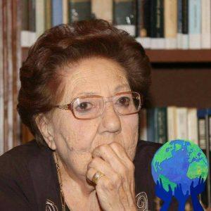 Lucia Acerra