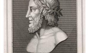 Teocrito, poeta innovatore della Siracusa antica.jpg