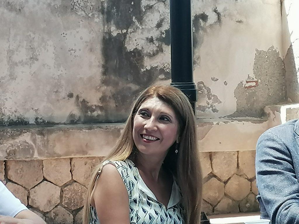 6101c7e8aab1b 6101c7e8aab1ebernadette Lo Bianco Presidente Dellassociazione Sicilia Turismo Per Tutti.jpg