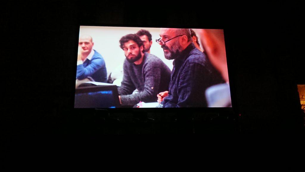 Livermore Ortigia Film Festival