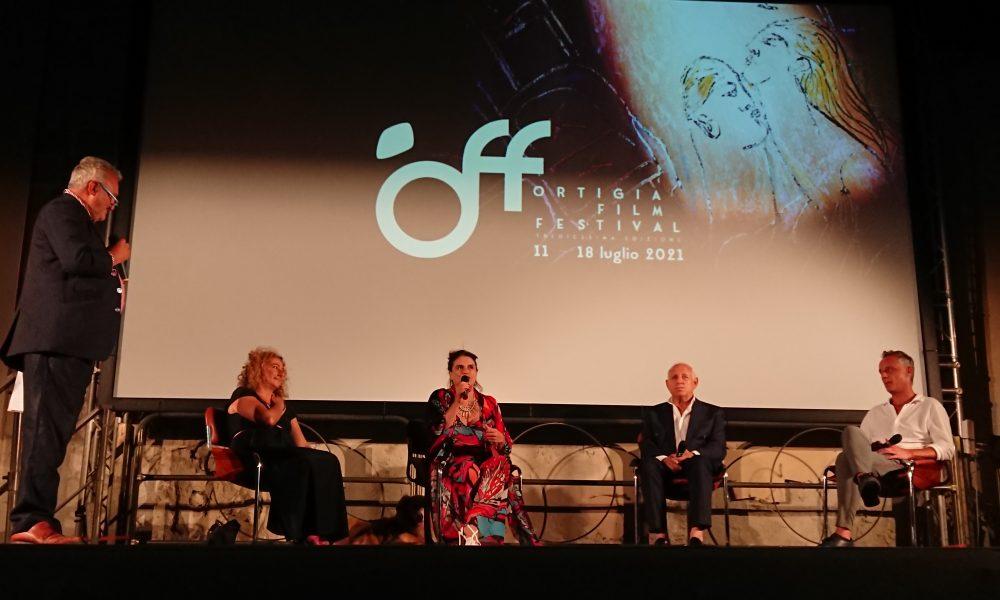 Ortigia Film Festival Livermore