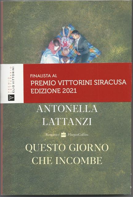 Vittorini Lattanzi