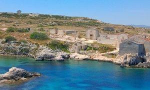 Mura Dionigiane