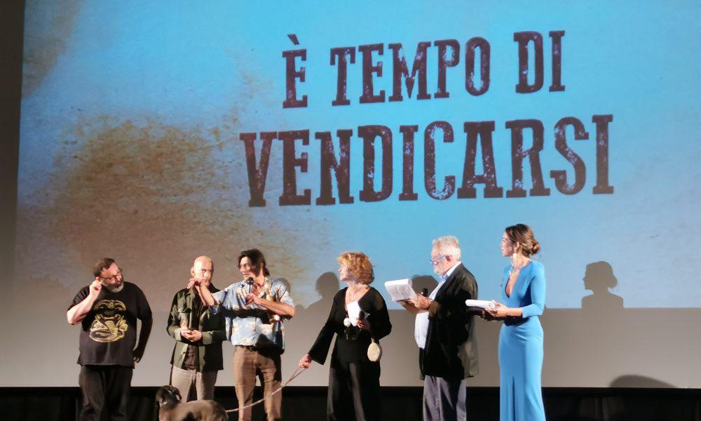 Premio Miglior Film Ortigia Film Festival