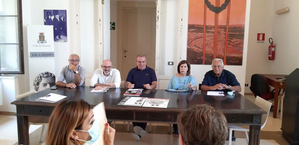 Foto Vittorini1