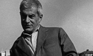 Elio Vittorini, celebre scrittore nato nel capoluogo aretuseo.jpg