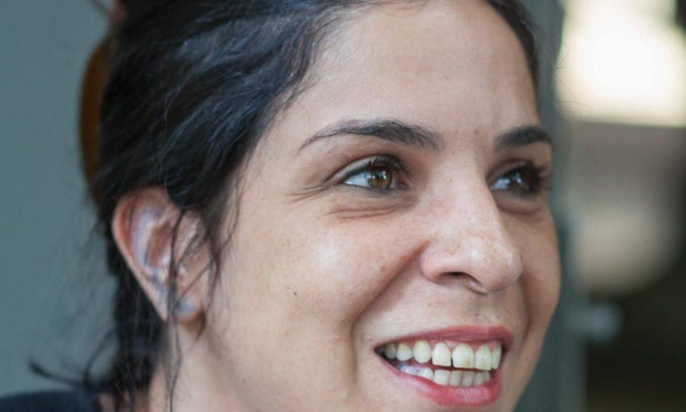 Lattanzi vincitrice del premio Vittorini