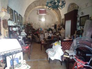 Casa Museo Enza Oddo, un angolo di ricordi