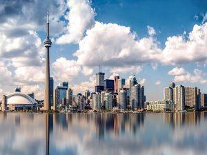 Canada 3290310 960 720