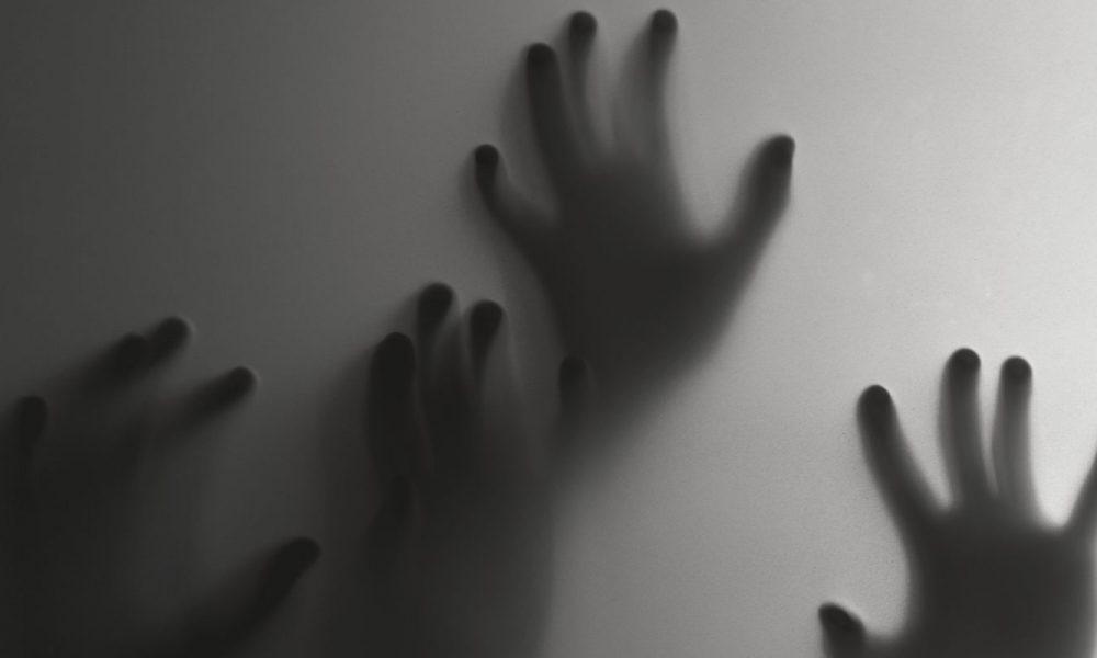 Fantasmi e misteri nella metropolitana di Toronto