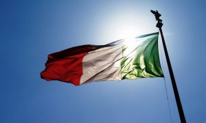 Italiani A Toronto Lacivettapress