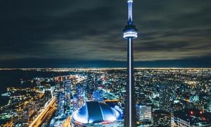 I gemellaggi italiani di Toronto - Toronto
