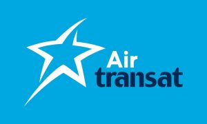 Logo Dell'Air Transat
