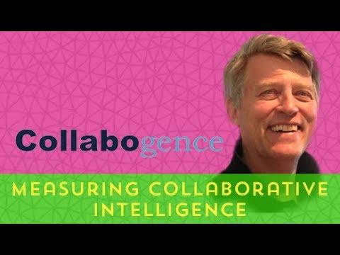 Adattarsi con successo: Peter Smit ospite dell'evento a Toronto
