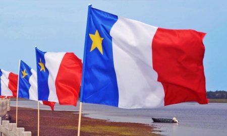 Cropped Acadian Bandiere.jpg
