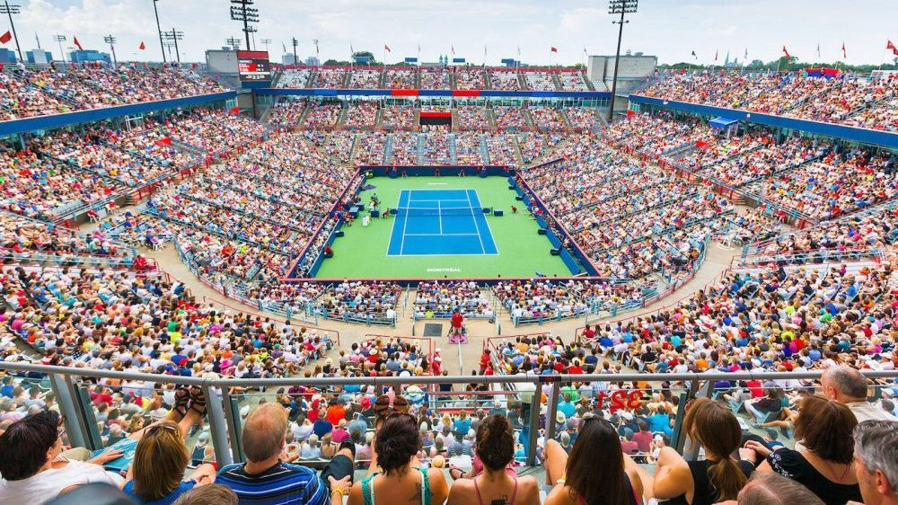 Cropped Rogers Cup 2019.jpg