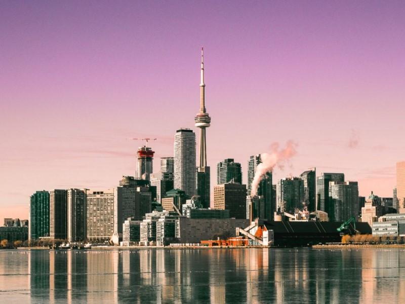 Toronto International Film Festival: Skyliner