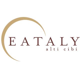 Logo Di Eataly