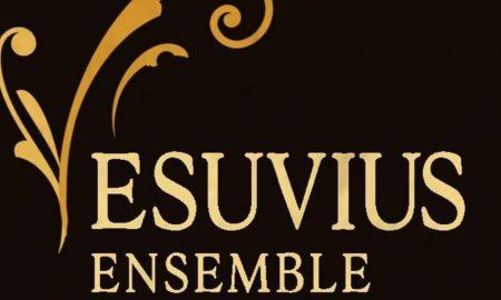 Vesuvius ensamble: Quanno Nascette Ninno