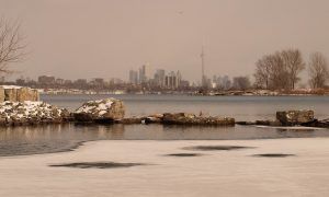 toronto spotlight: Inverno A Toronto