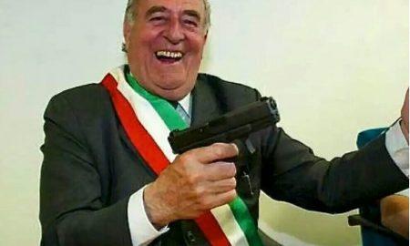 Gentilini Sceriffo