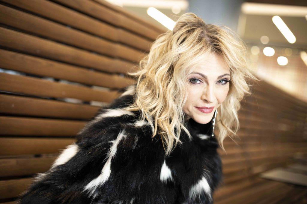 Alessandra Drusian - Foto di Marco Piraccini
