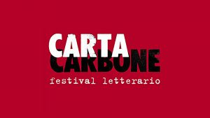 Carta Carbone Logo
