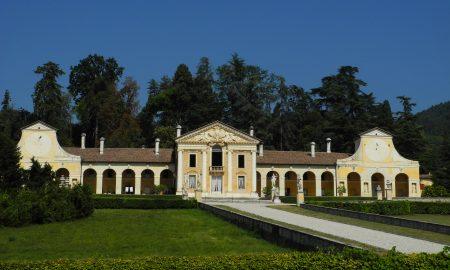 Villa Barbaro (11)