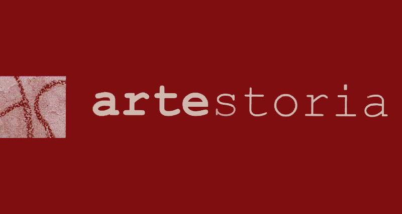 Logo dell'associazione Artestoria