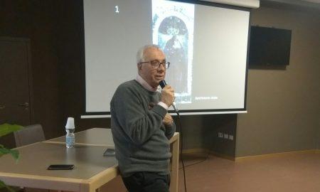 Eugenio Manzato